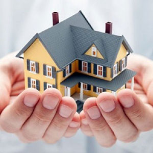 Dealing-with-challenges-in-property-management-500x480