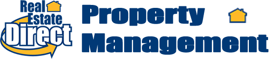 real-estate-direct-property-management-logo